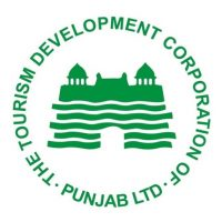 Tourism Development Corporation Punjab, Pakistan